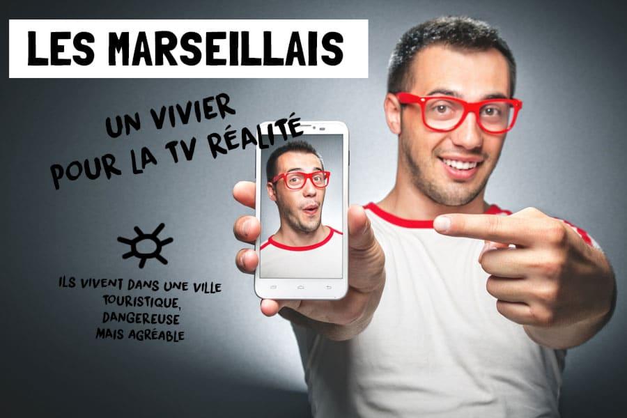 Marseillais