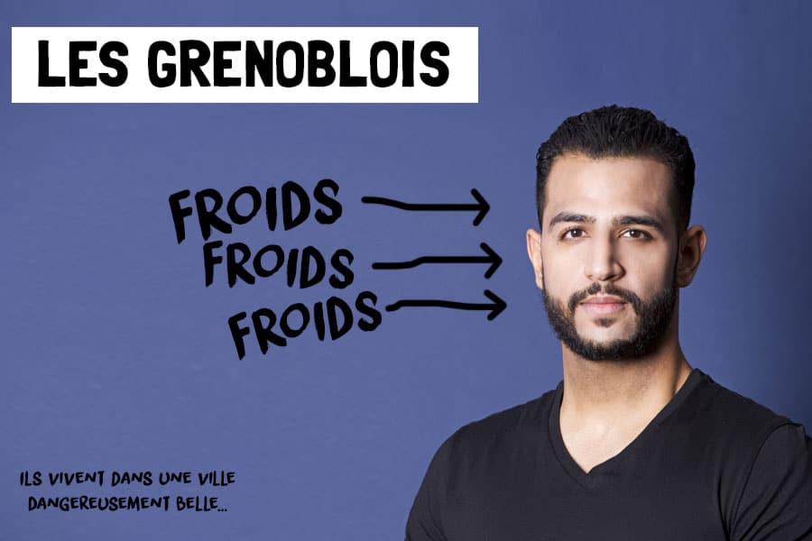 Grenoblois-froids
