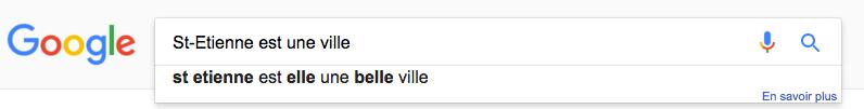 Stetienneville