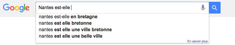 nantesville